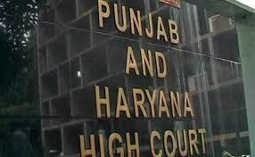 Mohali bus terminal-cum-commercial complex: HC puts Punjab on notice on plea seeking CBI probe