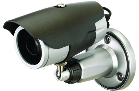 Soon, 154 locations of Jalandhar city to be under CCTV watch
