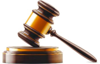 Travel firm told to pay Rs 15,000 to Jalandhar resident