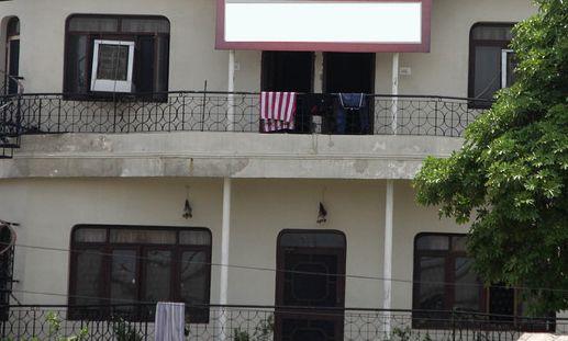 Get tenant verification done: Ludhiana Police