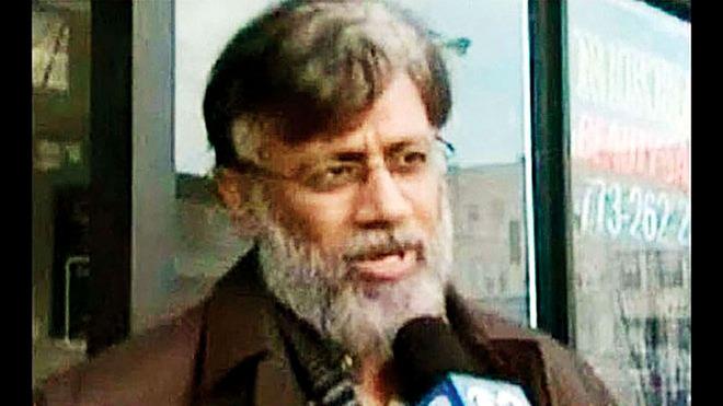 Biden admn: Certify India's request  to extradite Tahawwur Rana