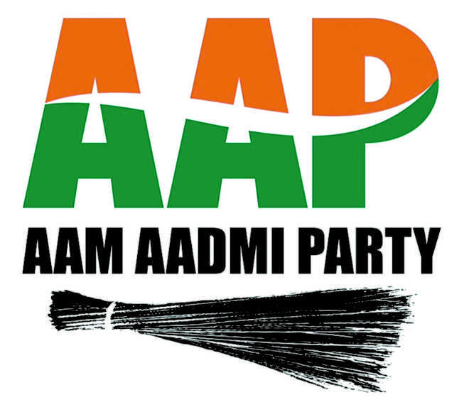 Expect nothing from Budget: AAP