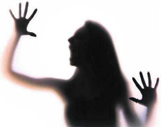 More shame: Two rape cases registered in dist