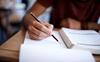 Post paper leak, Army recruitment exam off