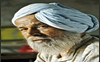 Sahitya Akademi award 2020: Punjab's master of short stories Gurdev Singh Rupana