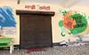 Mukstar's Sadi Rasoi running out of steam