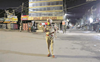 Night curfew in 4 Punjab districts; Centre rushes high-level teams