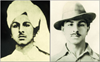 Bhagat Singh: Re-imagining the icon, 90 years after his death