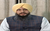 Take up scholarship scheme issue in budget session: Phillaur to govt