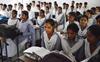 Patiala girls' school adjudged 'best'