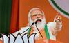 On Didi's turf, Prime Minister Narendra Modi vows 'poriborton'