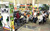 Room for excise duty cut on fuel without hurting revenue: Analysts