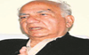 Hurt by MLAs' behaviour: Shanta Kumar