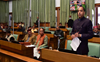 Cong showed disrespect to National Flag, says Himachal CM