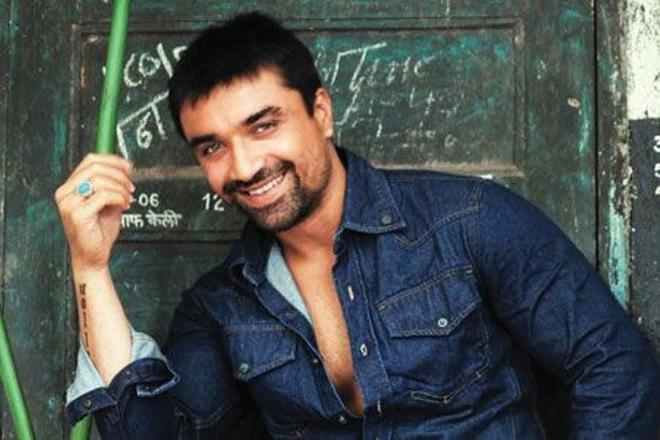 Actor Ajaz Khan tests coronavirus positive in NCB's custody