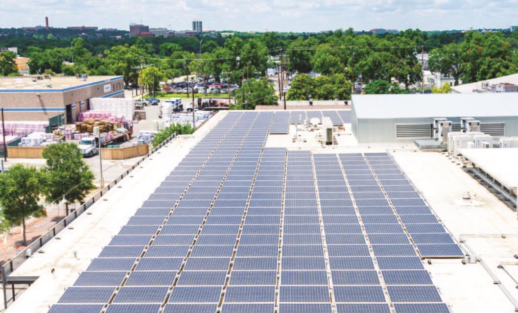 Rs 10,738-cr PLI scheme for solar panels, white goods