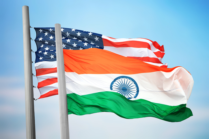 Democracies around world, including US and India, facing challenges: Indian-American Congressman