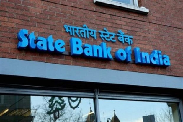 SBI Board approves raising up to $2 bn