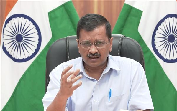 COVID-19: Lockdown not an option, some restrictions will be imposed, says Delhi CM