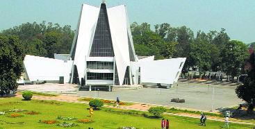 Officials of Punjabi varsity threaten protest