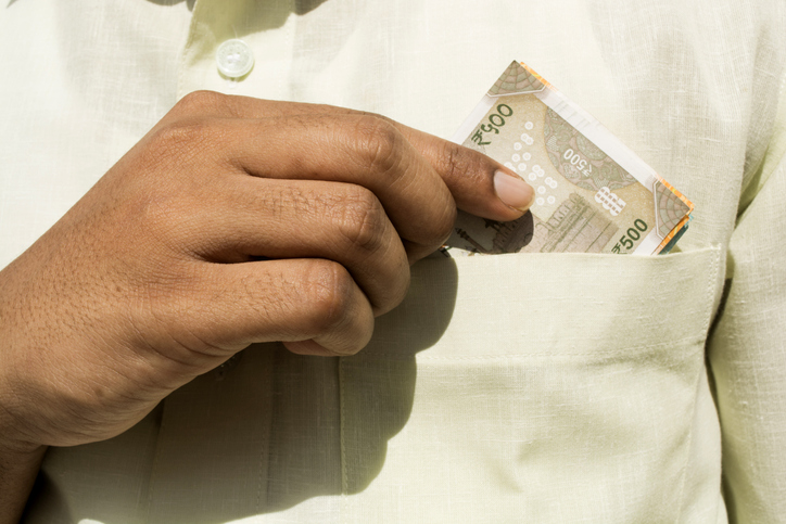 Punjab Pay Commission for employees term extended by a month