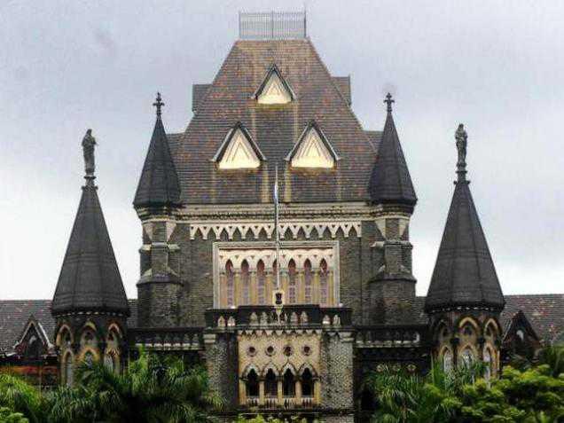 No Bombay HC nod for mass prayers at Mumbai mosque during Ramadan
