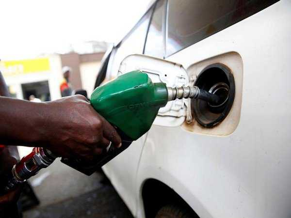 Infra charge levied in Punjab,  fuel prices increase