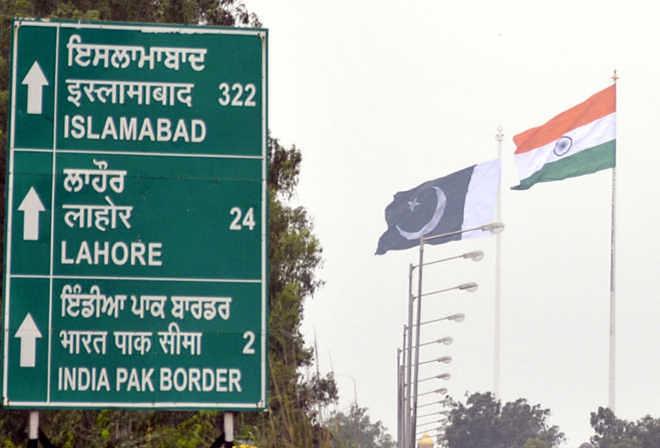 Pakistan U-turn in 24 hrs