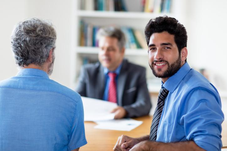Carve a career in Inside Sales