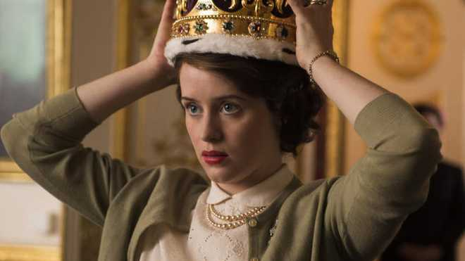 'The Crown' S5 to start filming in July