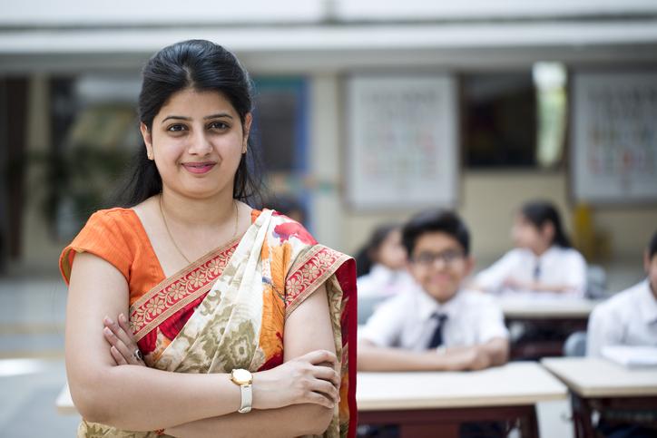 CBSE and EDII host orientation programme on entrepreneurship for school teachers