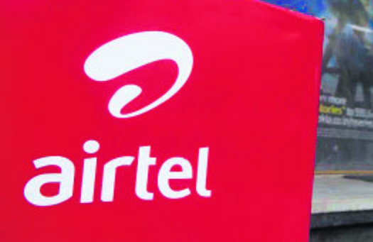 Airtel announces 5G-ready platform to fuel 'world of connected things'