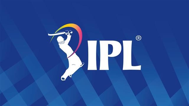 IPL in the times of Covid