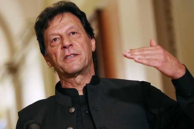 Jemima Goldsmith slams ex-husband Imran Khan over rape remarks