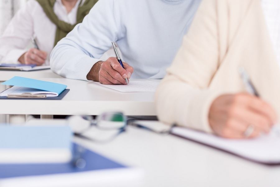 Capt writes to Centre seeking postponement of CBSE board exams