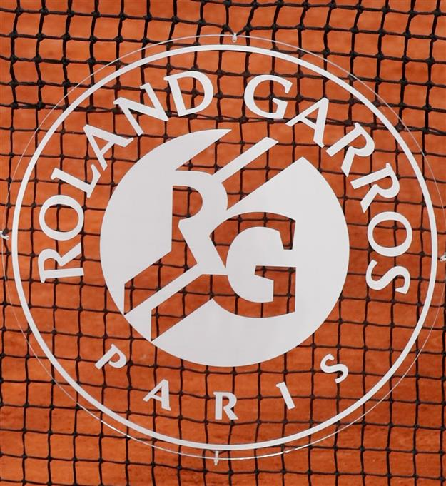 French Open postponed by a week due to Covid-19 pandemic