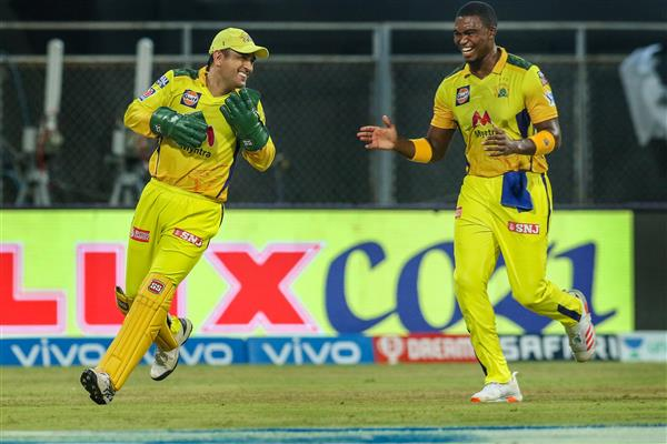Coach Stephen Fleming credits shift in attitude to CSK's IPL turnaround