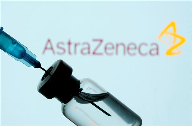 Australia to continue AstraZeneca vaccine rollout, review EU findings