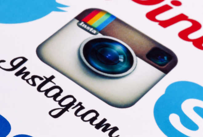 Instagram working on new tools for influencers