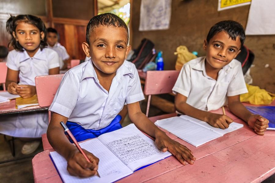 Haryana schools start session sans EWS admissions