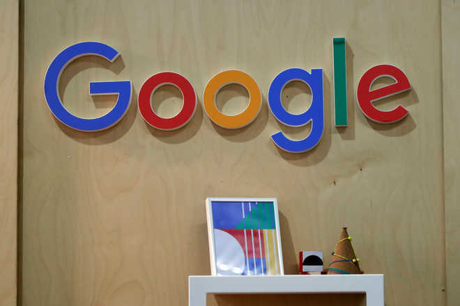 Google introducing new UI, auto zoom and more in Meet app