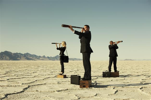 70% employers resume hiring for blue collar jobs