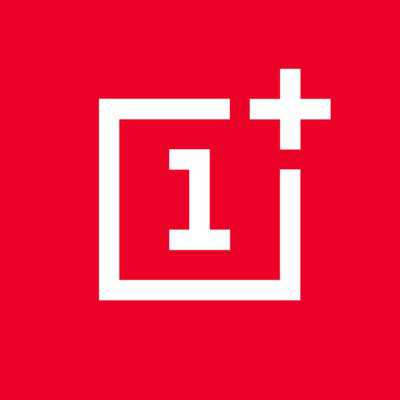 OnePlus unveils '9R 5G' in India for gaming enthusiasts