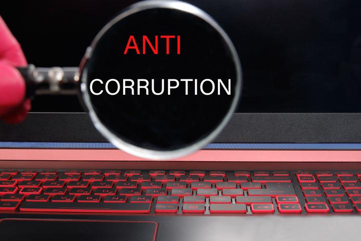Former Gujarat DGP appointed new BCCI Anti-Corruption Unit chief