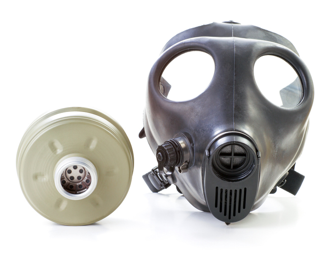 Design a cheap & innovative face mask & win up to $500,000