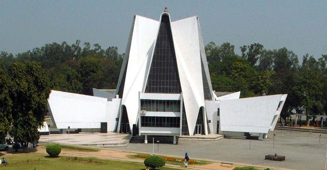 Punjabi University clears backlog  of transcript applications