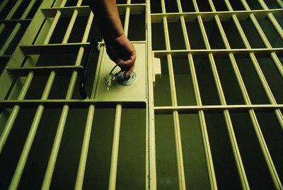 16 prisoners put chilli powder in Rajasthan jail staff's eyes, escape