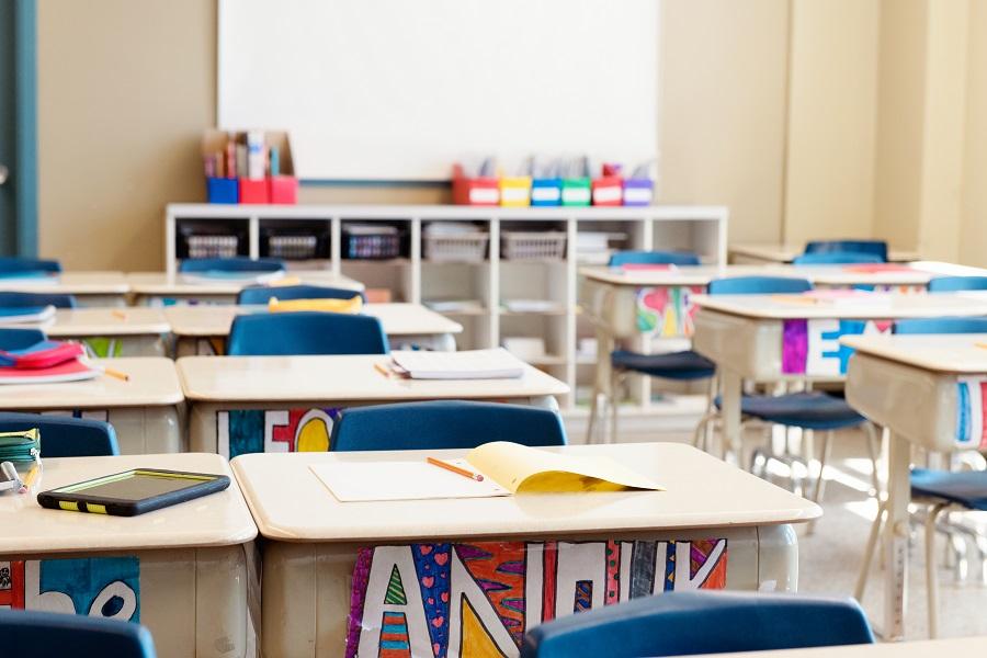 Odisha suspends classroom teaching for classes IX & XI students