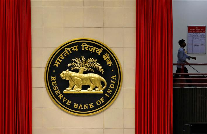 RBI status quo on policy supportive of economic growth; liquidity measures in right direction: Experts