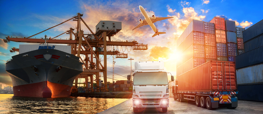 Growth spurs job opportunities in logistics sector